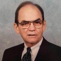 Dr. Lloyd Leon Duncan
