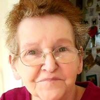 Diane M. Daniels